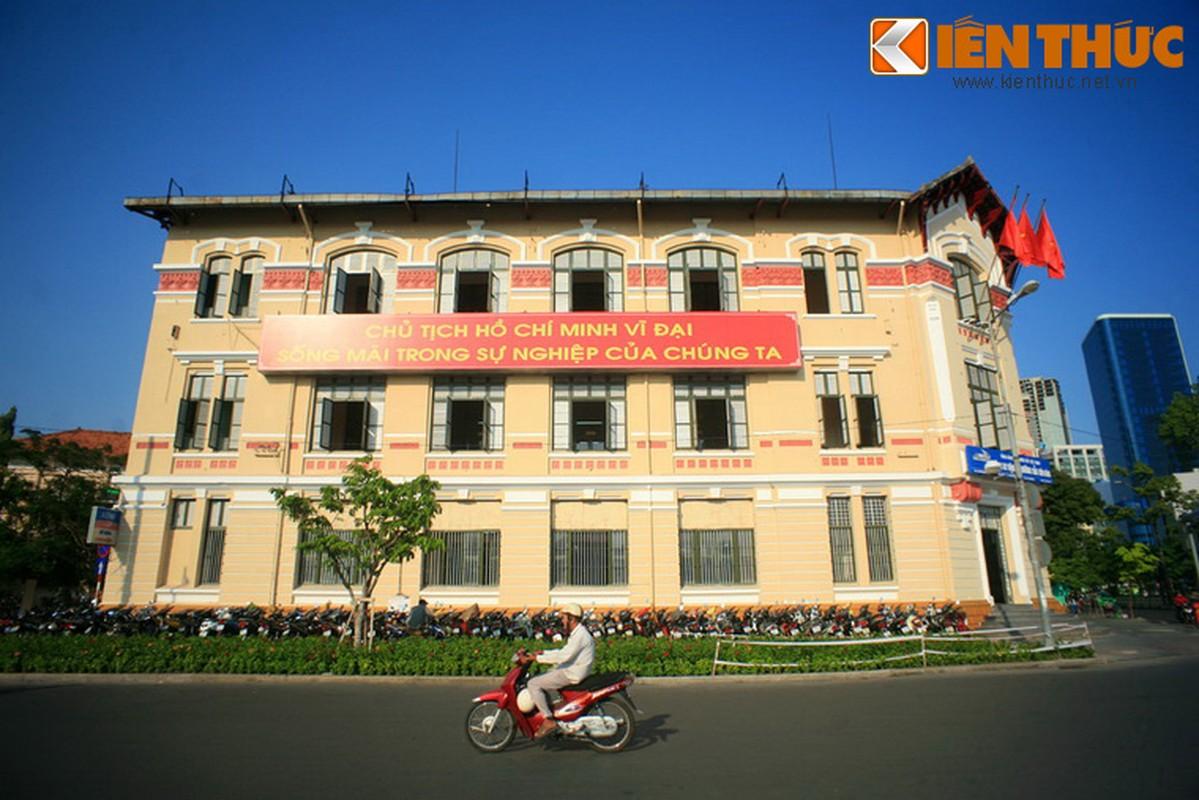 Dau an chien tranh phia sau cac goc pho Sai Gon (1)-Hinh-12