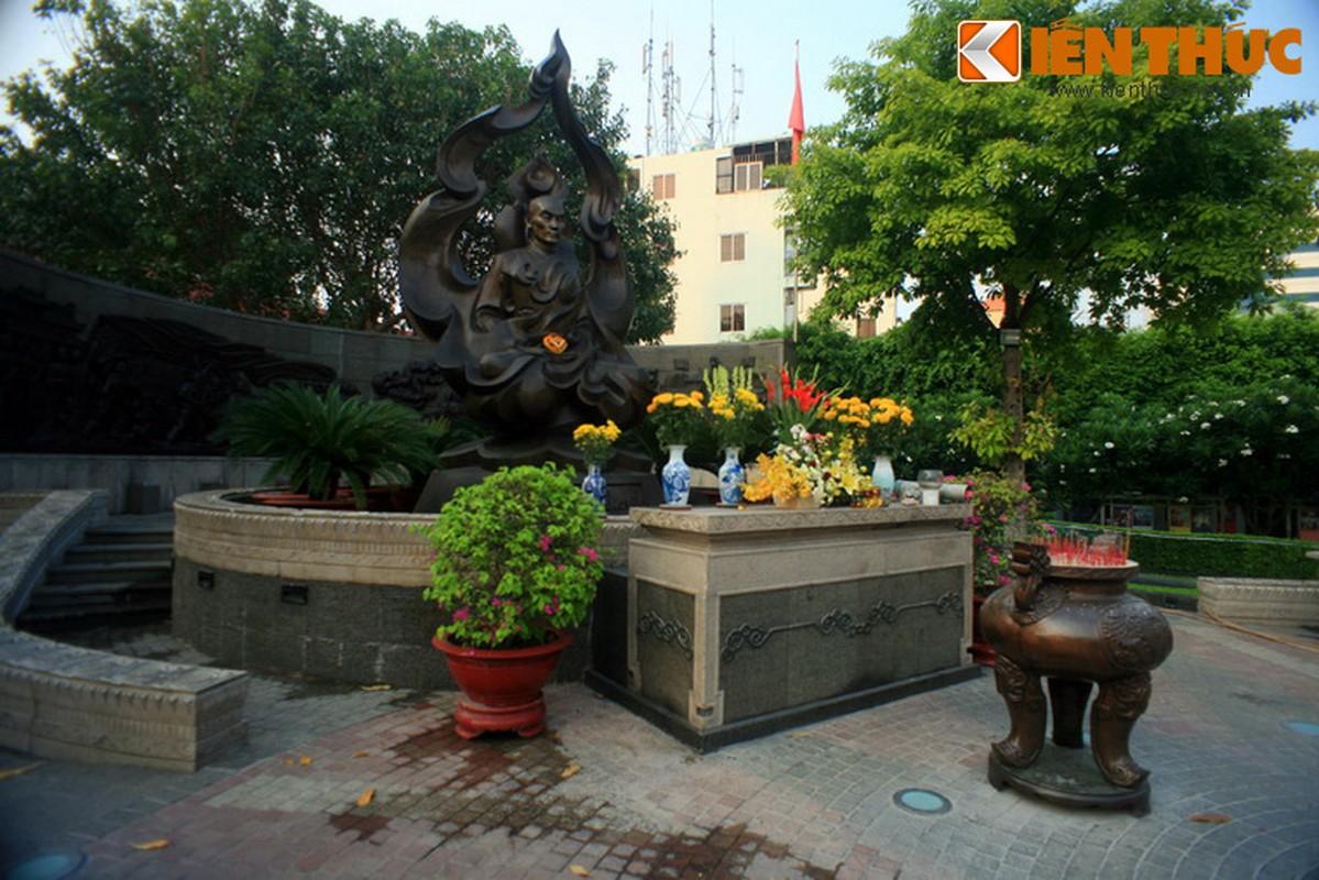 Dau an chien tranh phia sau cac goc pho Sai Gon (1)-Hinh-2