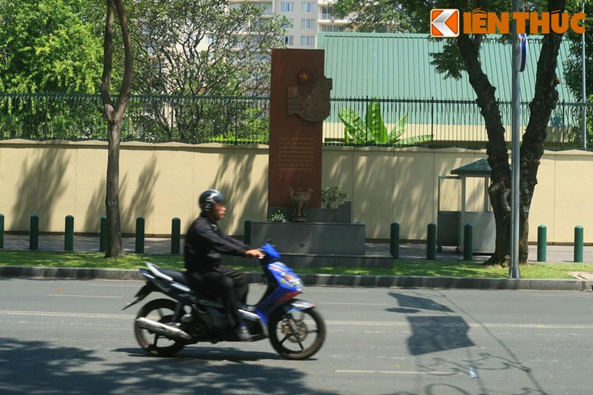 """Kham pha di tich biet dong Sai Gon khien khach Tay """"nga mu""""-Hinh-14"""