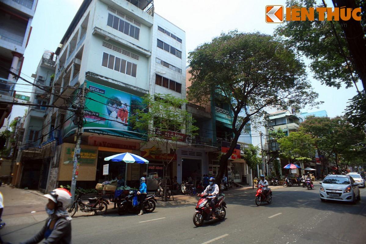 """Kham pha di tich biet dong Sai Gon khien khach Tay """"nga mu""""-Hinh-7"""