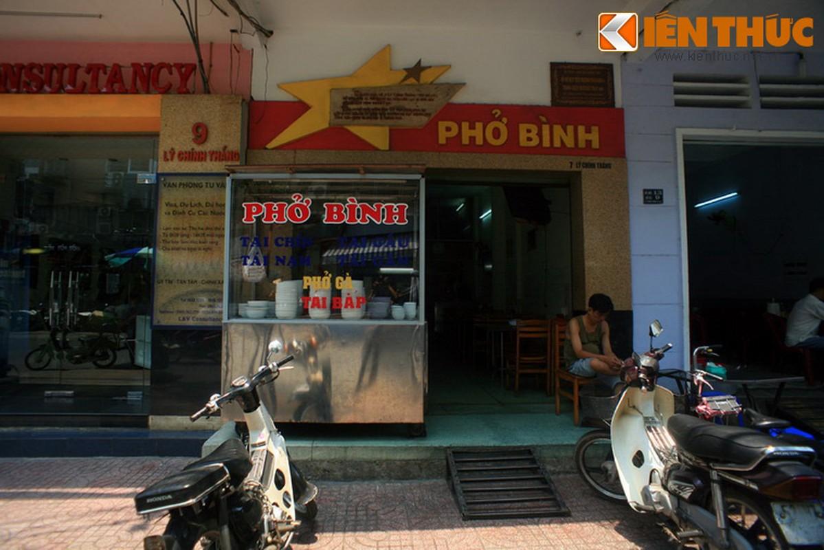 """Kham pha di tich biet dong Sai Gon khien khach Tay """"nga mu""""-Hinh-8"""