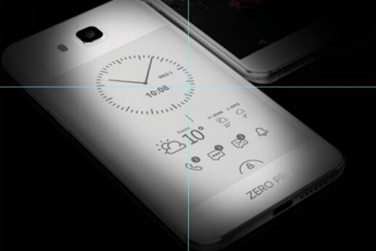 Soi smartphone hai man hinh gia 11 trieu dong cua Trung Quoc-Hinh-2