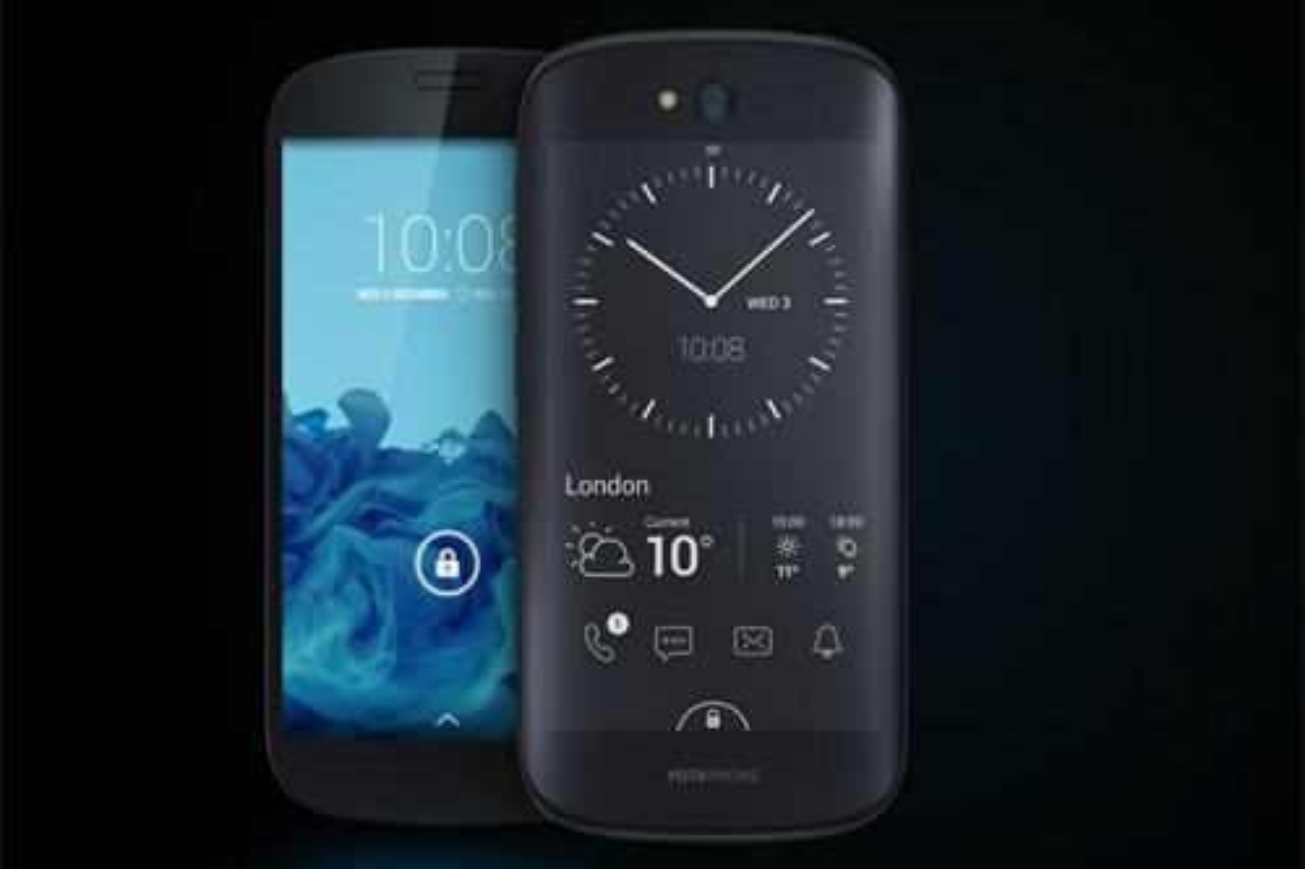 Soi smartphone hai man hinh gia 11 trieu dong cua Trung Quoc-Hinh-3