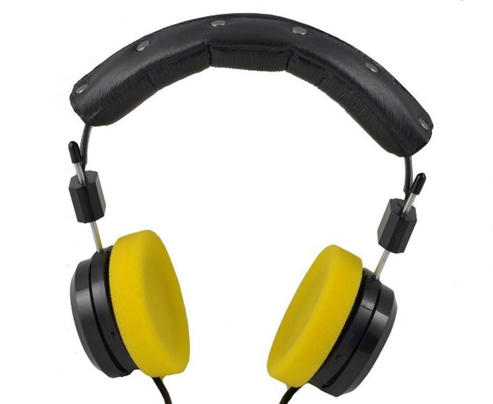 Nhung meo su dung tai nghe cuc hay ban nen biet-Hinh-4