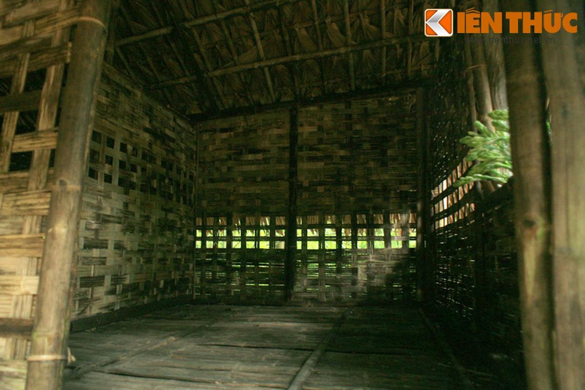Tham noi o va lam viec cua Bac Ho o chien khu Tan Trao-Hinh-4