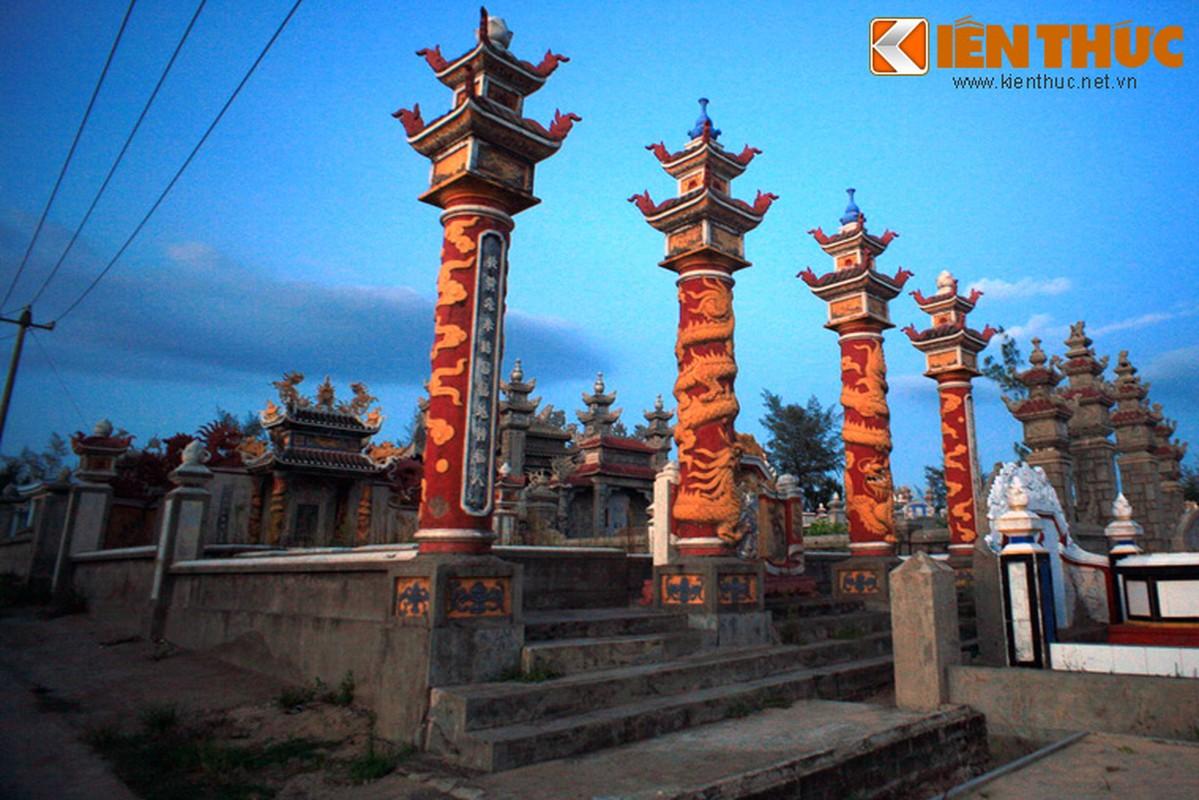 """Tan muc """"thanh pho coi am"""" co mot khong hai Viet Nam-Hinh-5"""