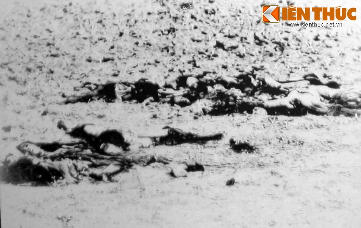 Loat anh soc: Toi ac khung bo cua Khmer Do o VN (2)-Hinh-10