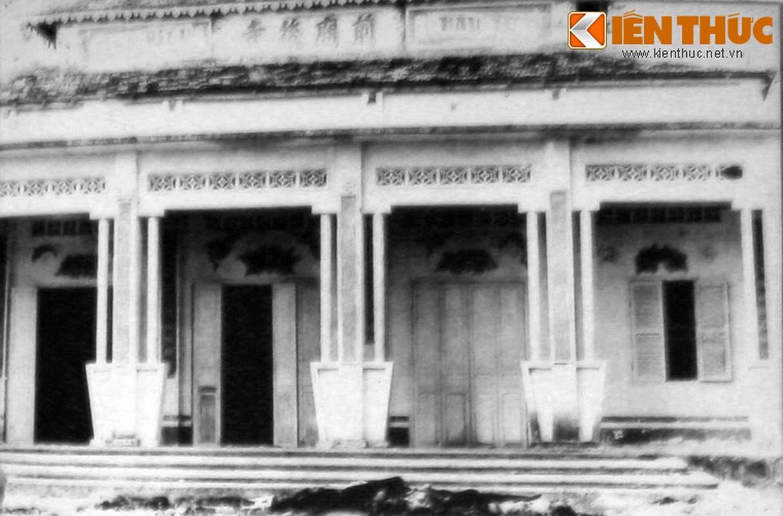 Loat anh soc: Toi ac khung bo cua Khmer Do o VN (2)-Hinh-11