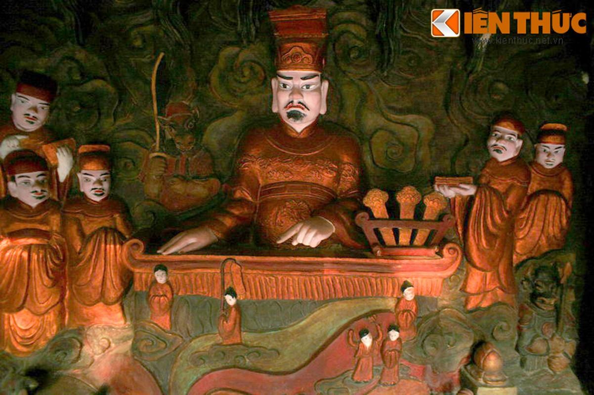 "Kham pha net doc dao cua ngoi chua ""De nhat Pho Hien""-Hinh-11"