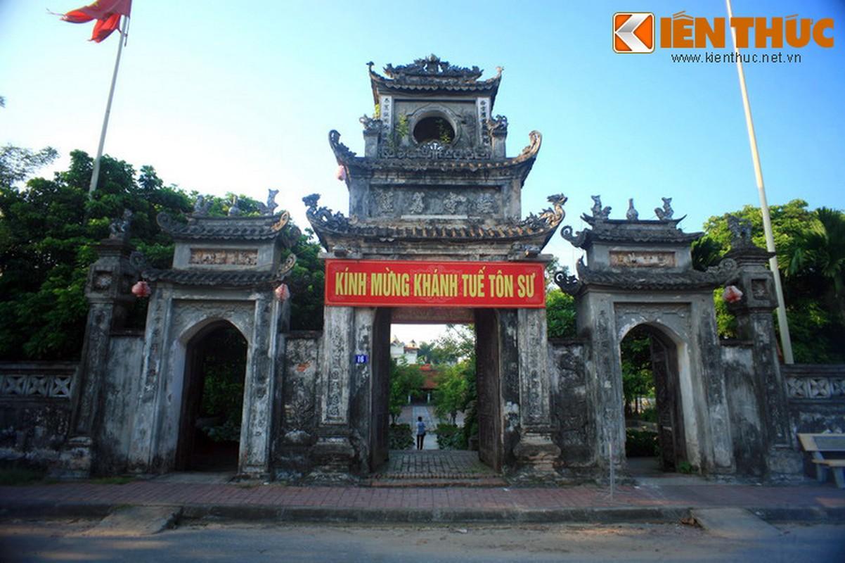 "Kham pha net doc dao cua ngoi chua ""De nhat Pho Hien""-Hinh-2"