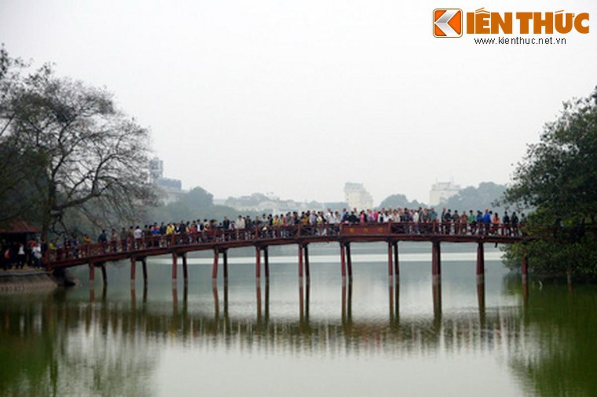 1.001 kieu xem cu Rua Ho Guom noi o Ha Noi-Hinh-13