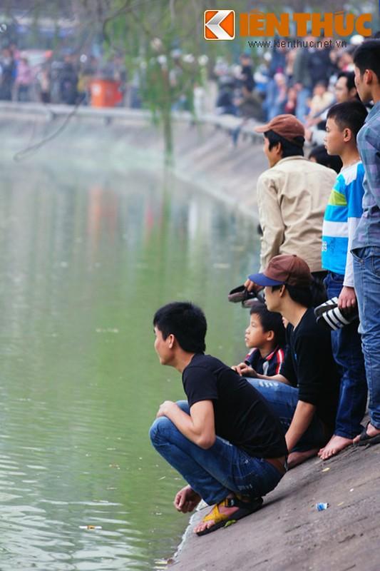 1.001 kieu xem cu Rua Ho Guom noi o Ha Noi-Hinh-15
