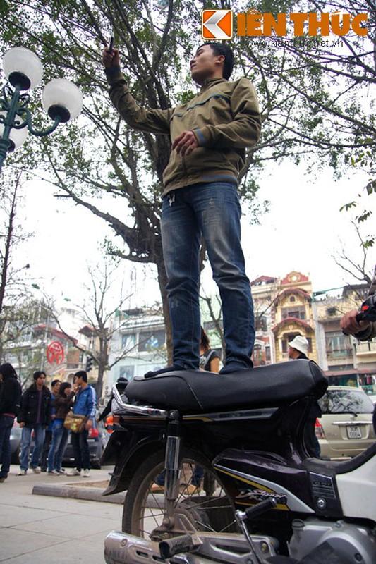 1.001 kieu xem cu Rua Ho Guom noi o Ha Noi-Hinh-9