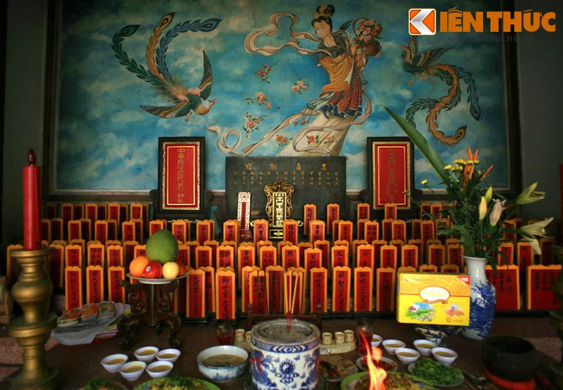 Kham pha hoi quan Quang Dong noi tieng cua Hoi An-Hinh-11