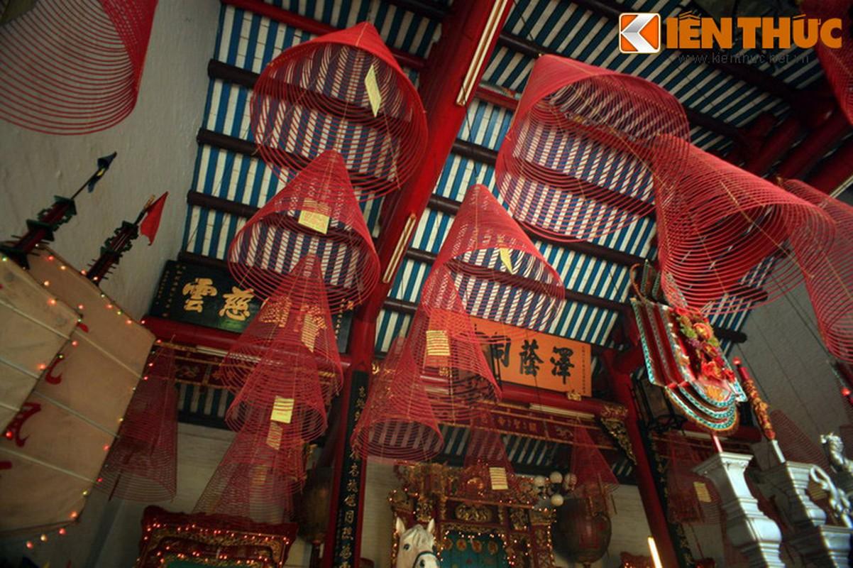 Kham pha hoi quan Quang Dong noi tieng cua Hoi An-Hinh-13