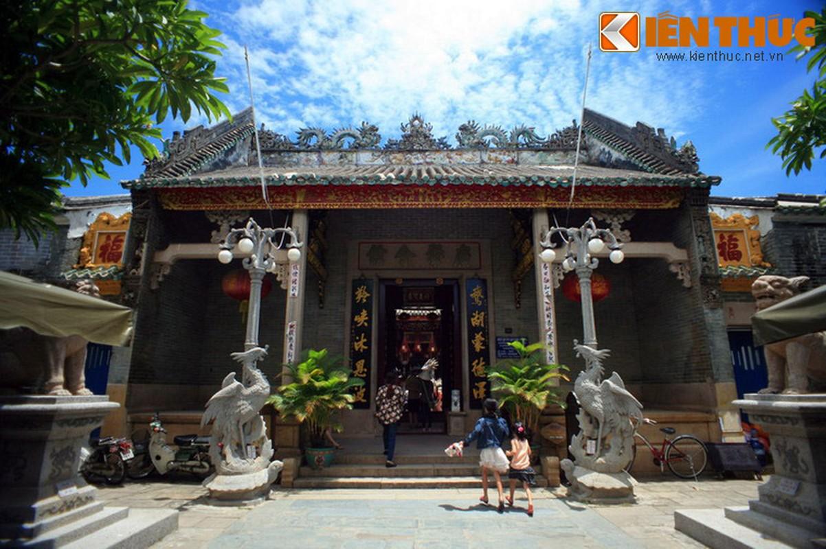 Kham pha hoi quan Quang Dong noi tieng cua Hoi An-Hinh-2