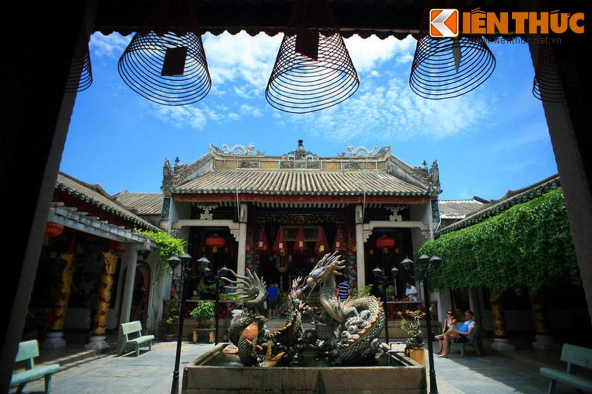 Kham pha hoi quan Quang Dong noi tieng cua Hoi An-Hinh-3