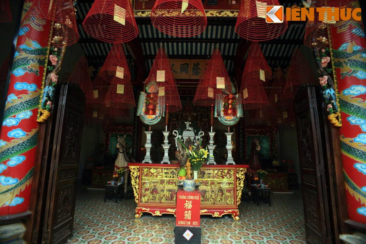 Kham pha hoi quan Quang Dong noi tieng cua Hoi An-Hinh-5