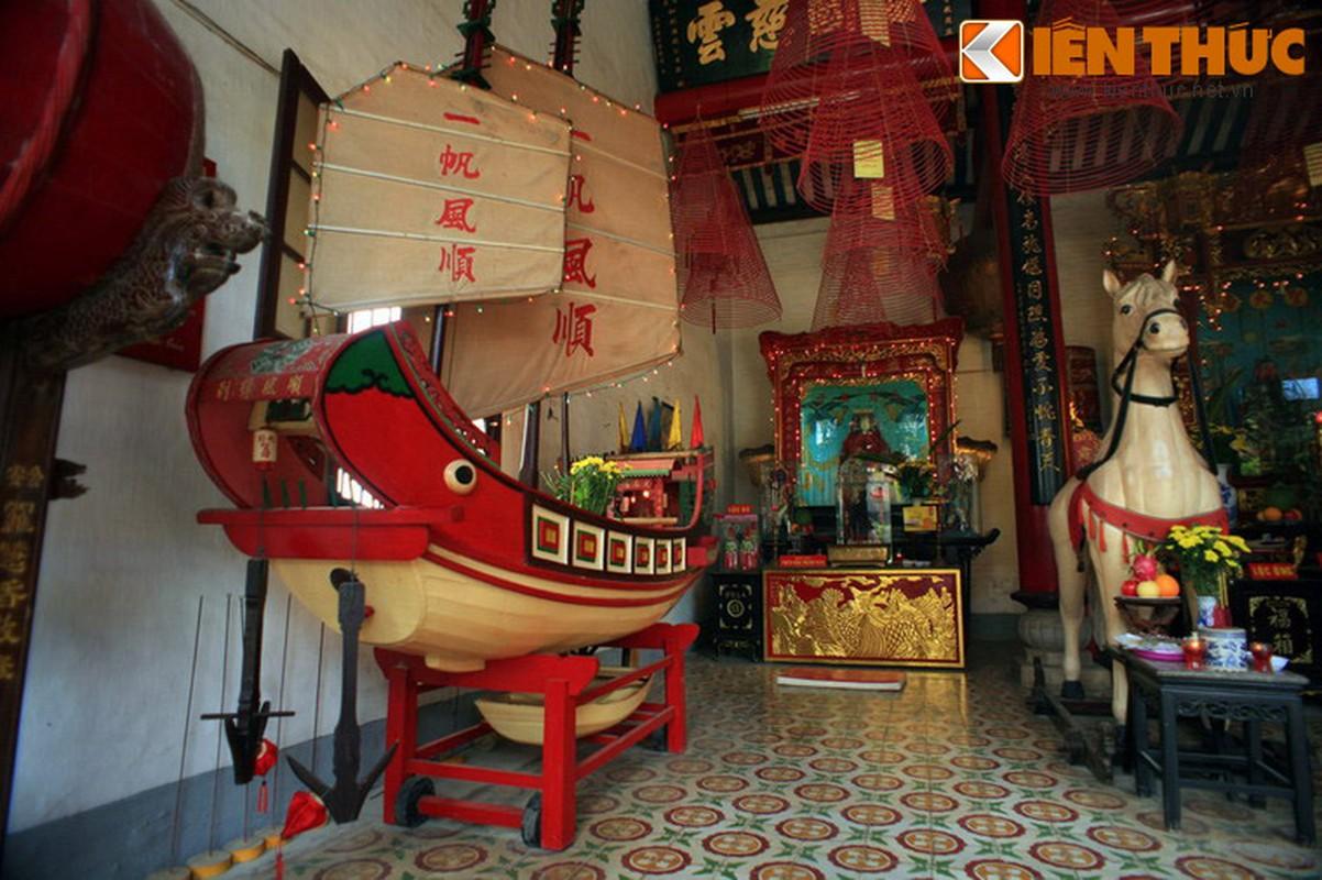 Kham pha hoi quan Quang Dong noi tieng cua Hoi An-Hinh-7