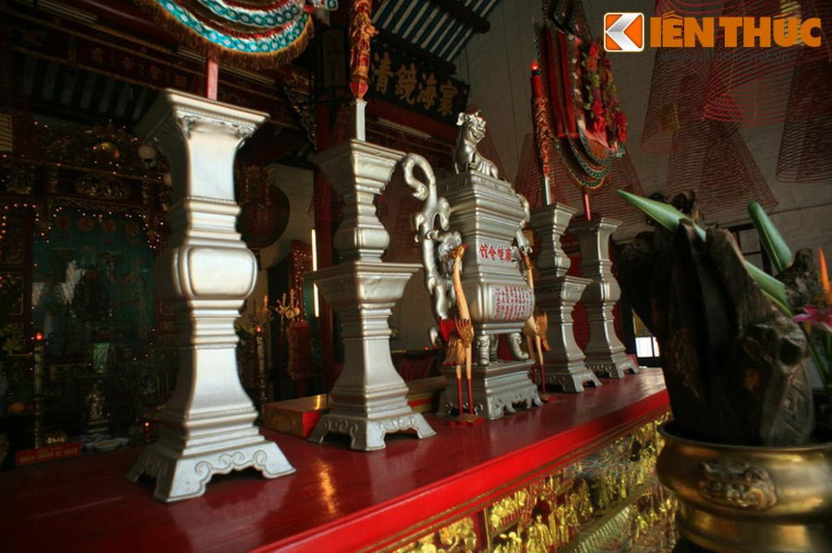 Kham pha hoi quan Quang Dong noi tieng cua Hoi An-Hinh-8