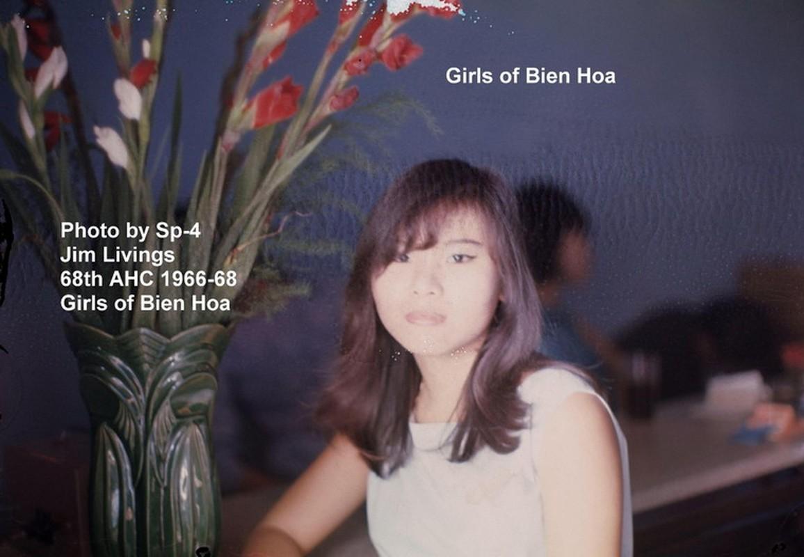 Ngan ngo ngam nguoi dep Viet Nam trong anh cua linh My-Hinh-10