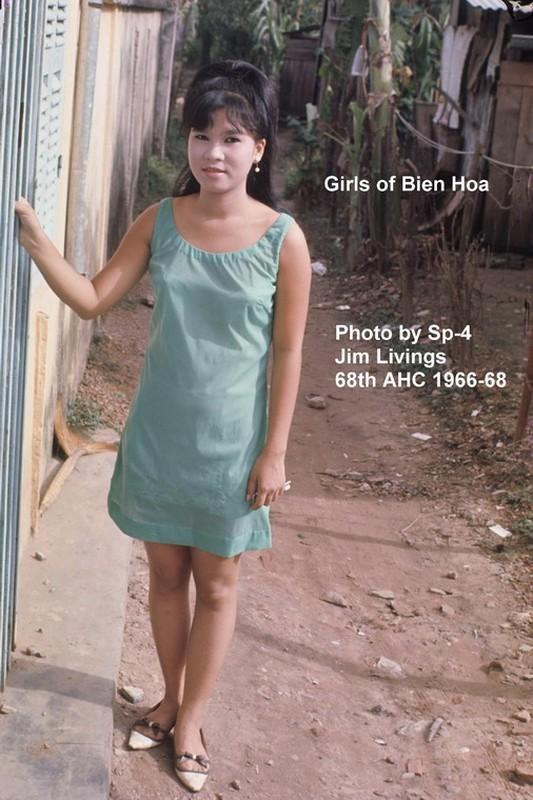 Ngan ngo ngam nguoi dep Viet Nam trong anh cua linh My-Hinh-13