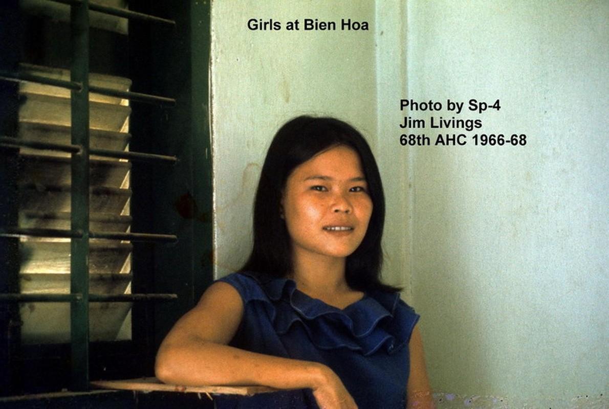 Ngan ngo ngam nguoi dep Viet Nam trong anh cua linh My-Hinh-17