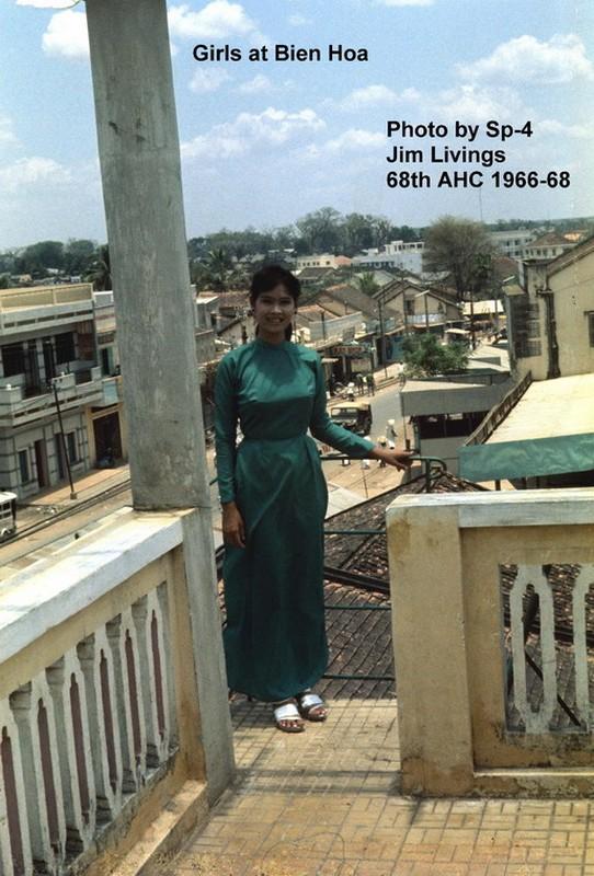 Ngan ngo ngam nguoi dep Viet Nam trong anh cua linh My-Hinh-19