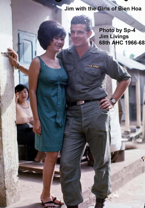 Ngan ngo ngam nguoi dep Viet Nam trong anh cua linh My-Hinh-5