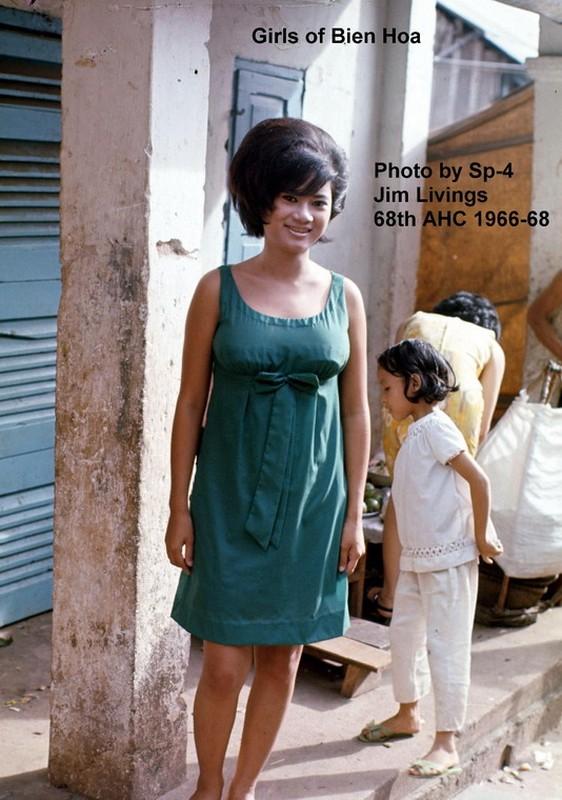 Ngan ngo ngam nguoi dep Viet Nam trong anh cua linh My-Hinh-8