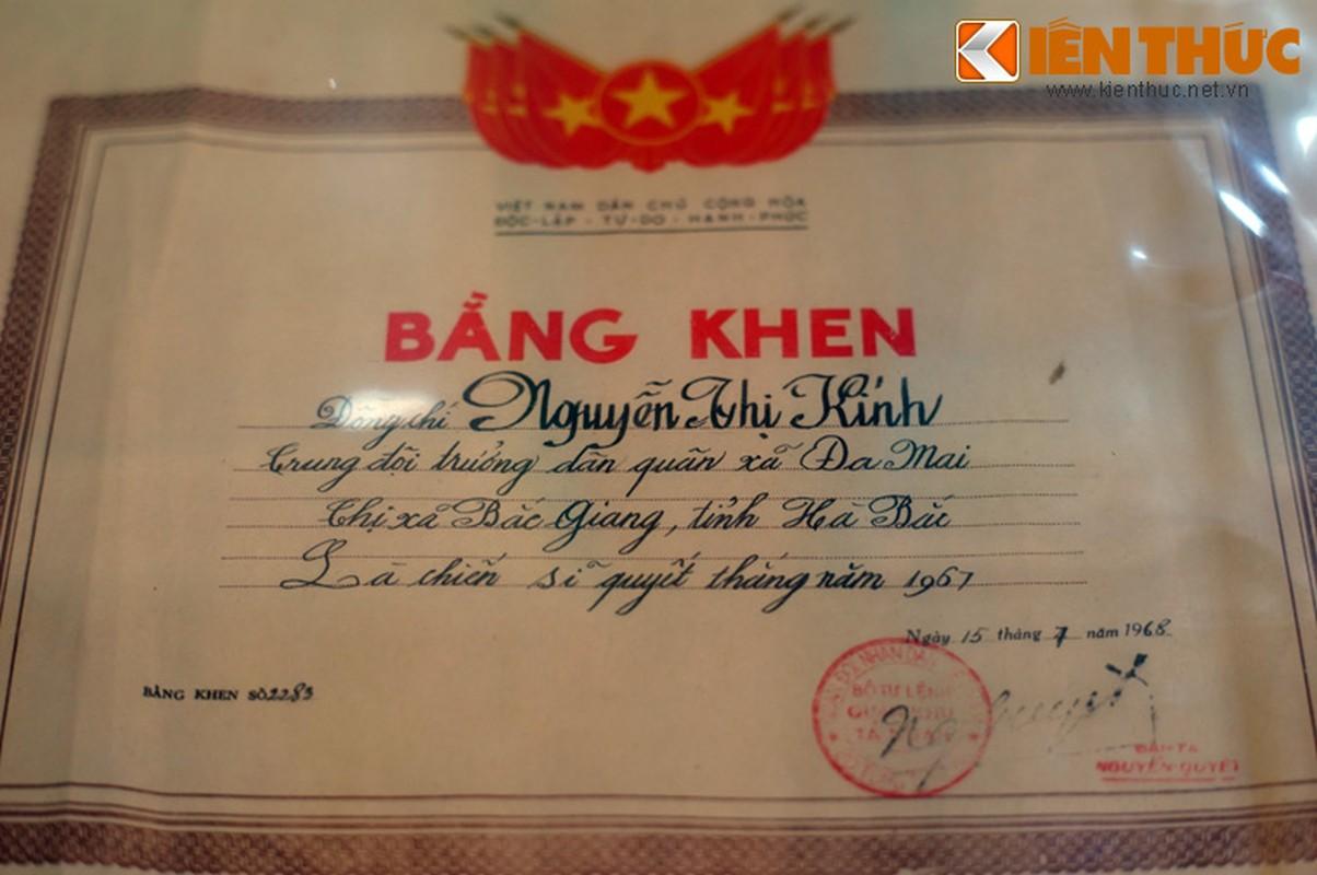 Xuc dong truoc loat ky vat khang chien chong My moi cong bo-Hinh-15