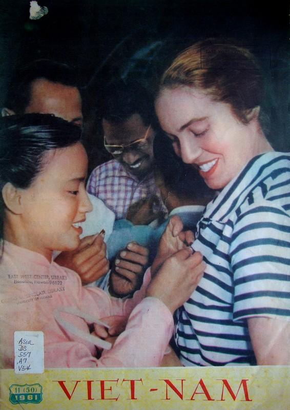 "Anh mau ""hoan hao"" ve mien Bac Viet Nam thap nien 1960-Hinh-2"
