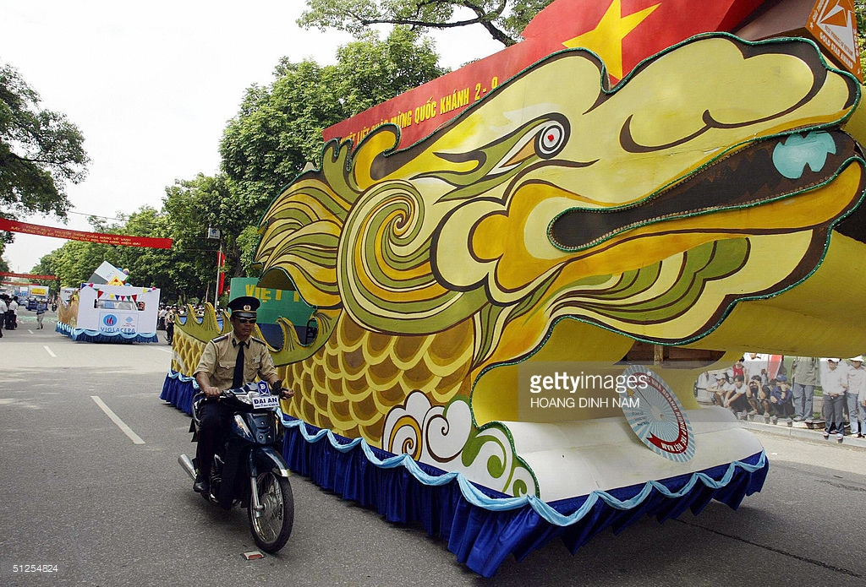 An tuong ngay ky niem Quoc khanh Viet Nam qua ong kinh quoc te-Hinh-5