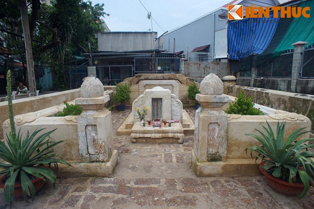 Bi an loat lang mo co giua khu dan cu Sai Gon-Hinh-11