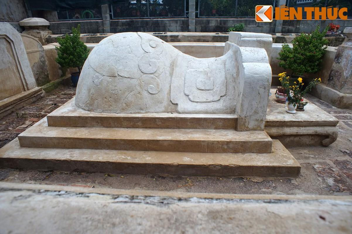 Bi an loat lang mo co giua khu dan cu Sai Gon-Hinh-12