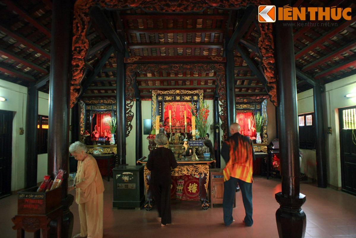 Nhung dia diem tam linh noi tieng cua dat Binh Thuan-Hinh-6