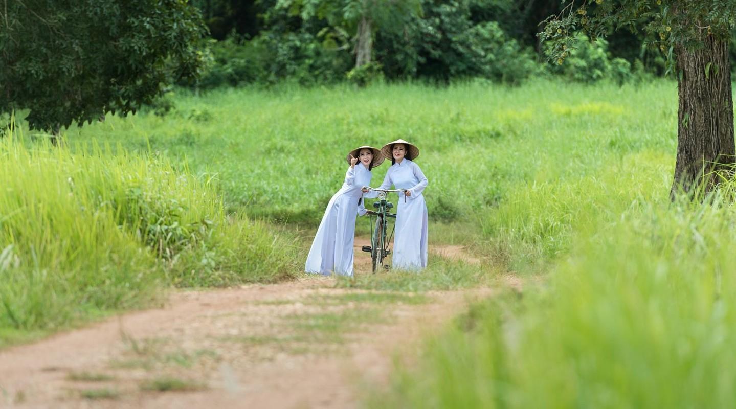 Dep me man thieu nu ao dai Viet trong anh nguoi Thai-Hinh-6