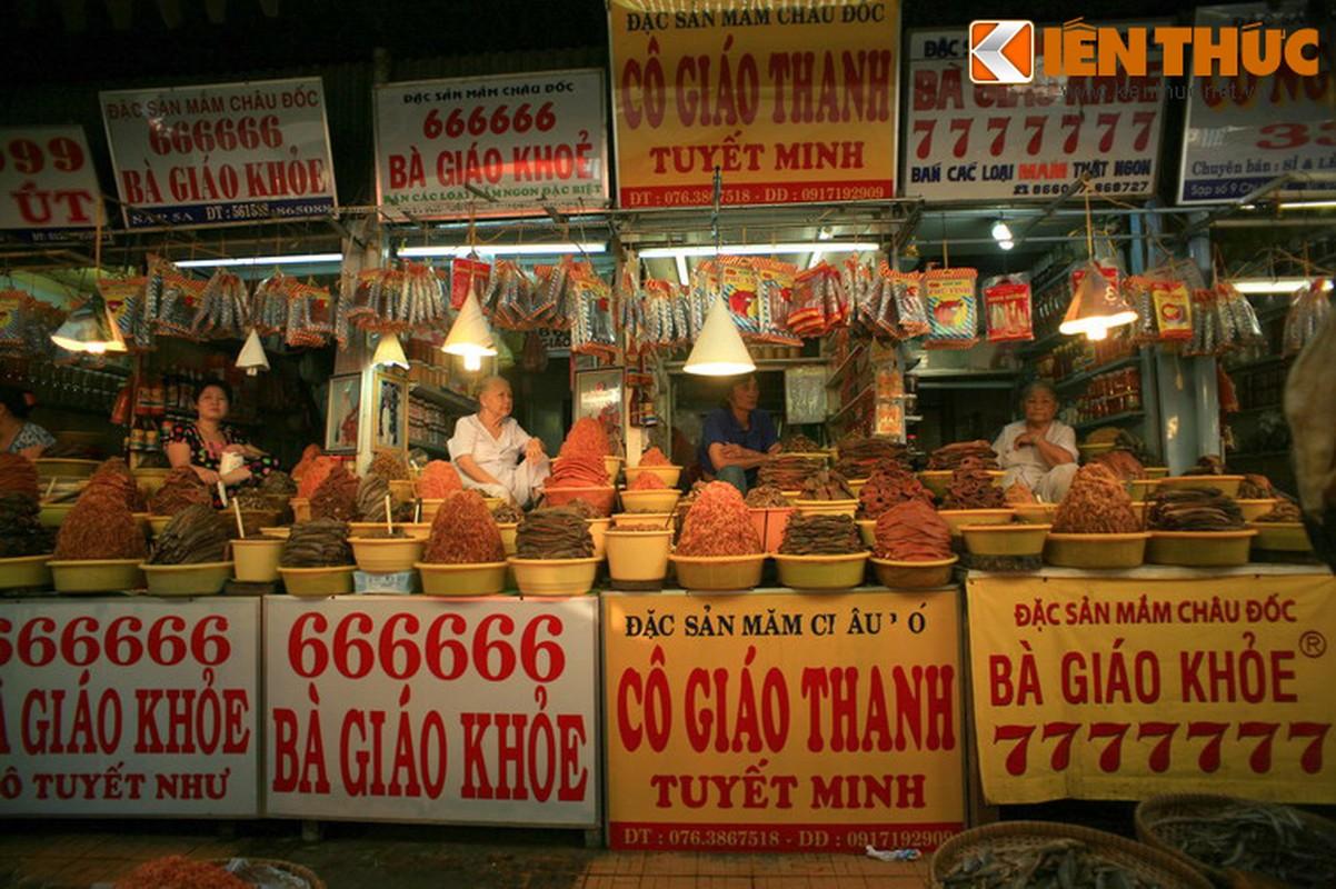 Kham pha xu so mam ca co mot khong hai cua Viet Nam-Hinh-14