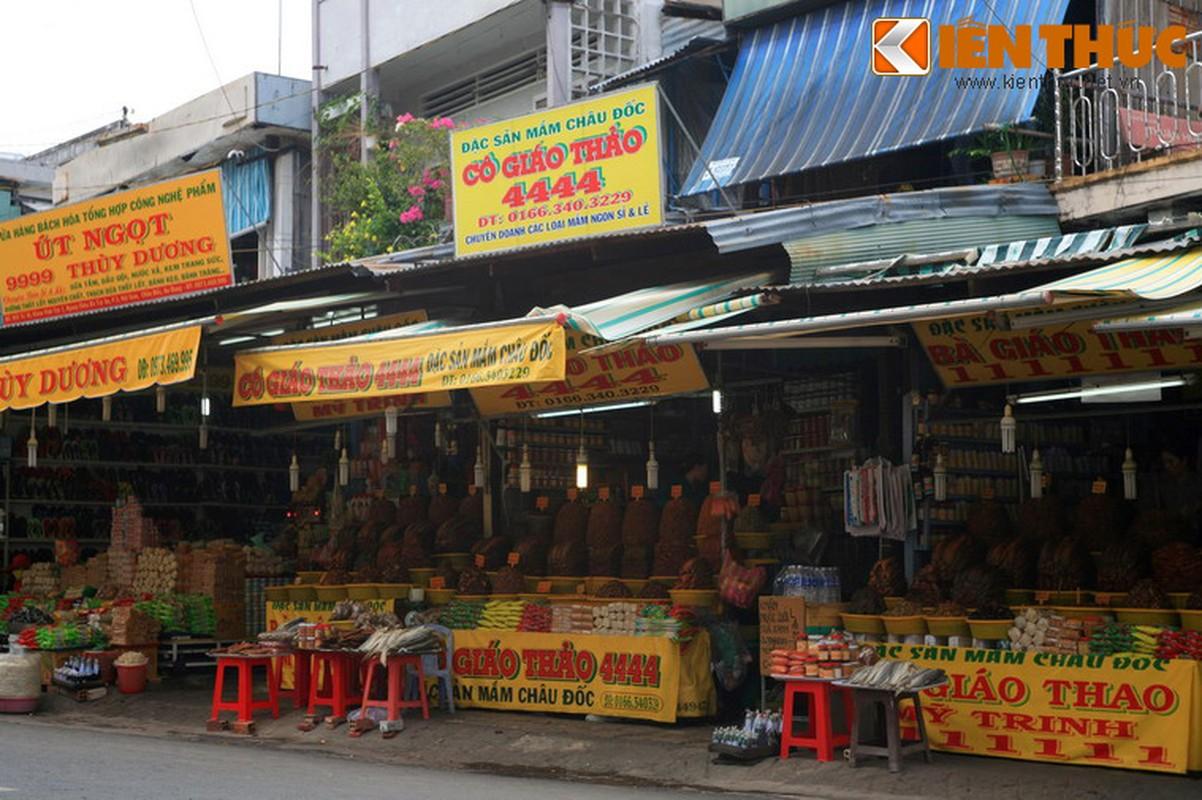 Kham pha xu so mam ca co mot khong hai cua Viet Nam-Hinh-18