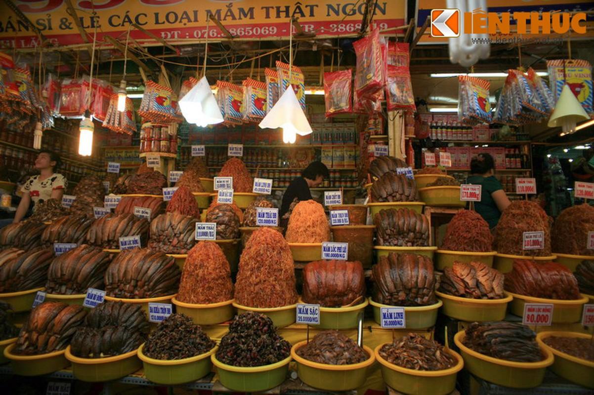 Kham pha xu so mam ca co mot khong hai cua Viet Nam-Hinh-4