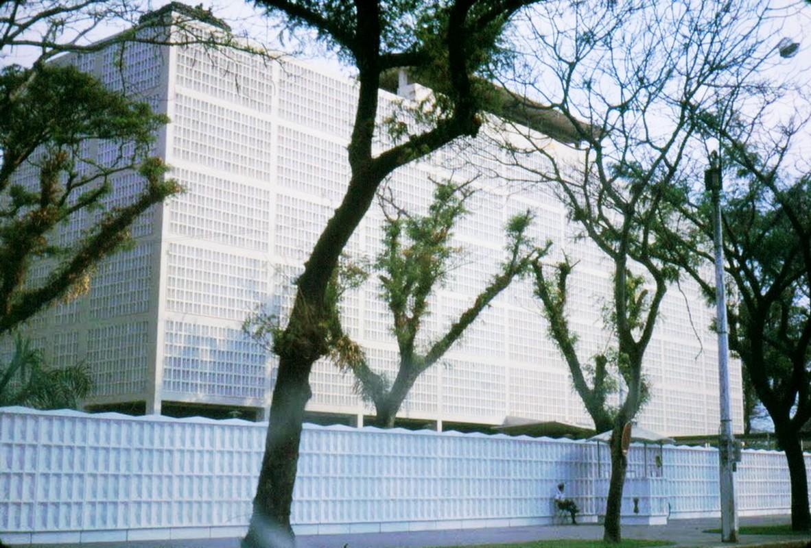 Anh hiem: Khoanh khac thu vi ve Sai Gon nam 1967-Hinh-10