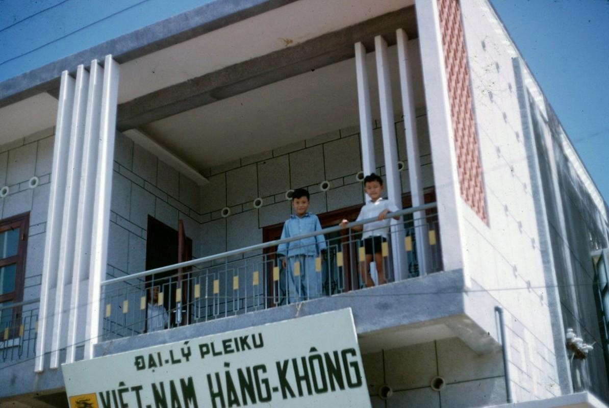 Thi xa Pleiku nam 1966 qua goc nhin linh My-Hinh-3
