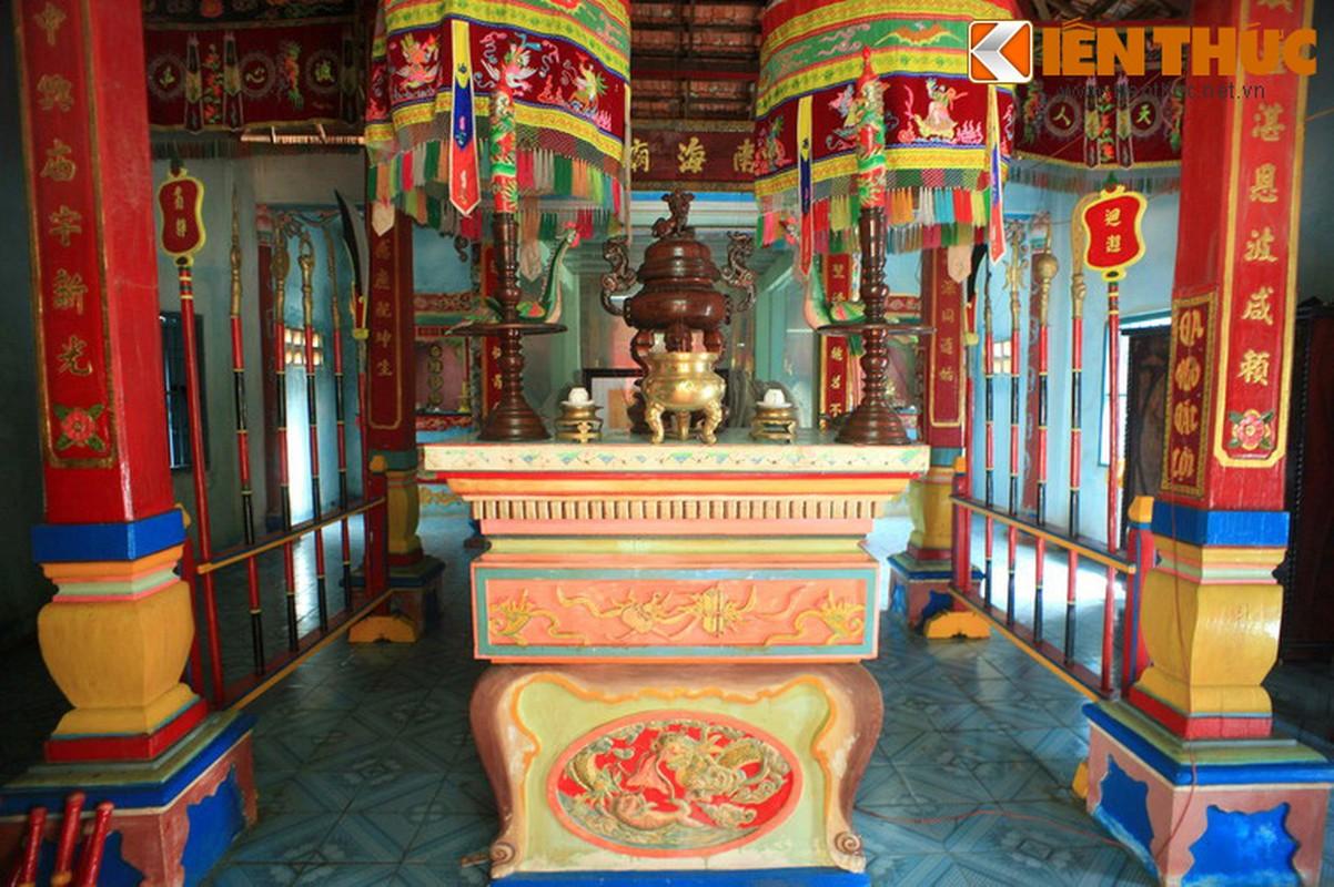 Nhung dia diem tam linh noi tieng cua dat Binh Thuan-Hinh-15