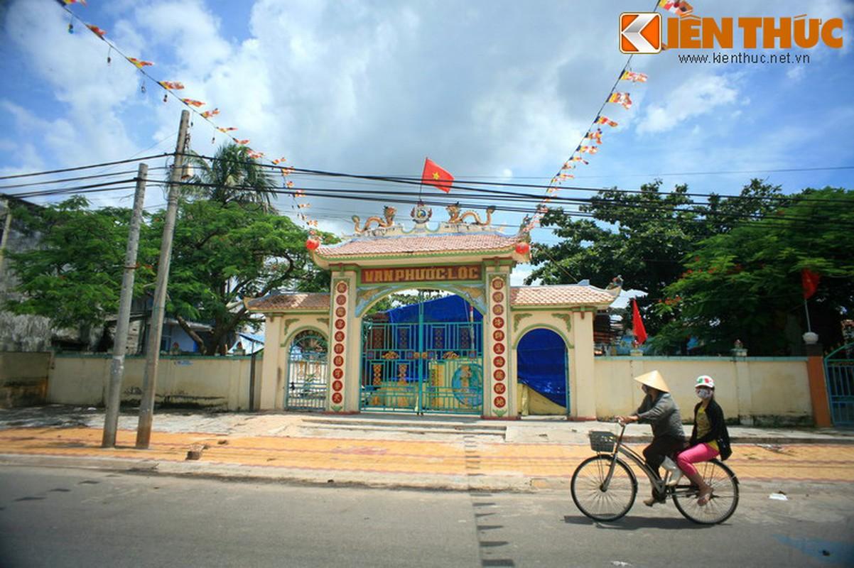 Nhung dia diem tam linh noi tieng cua dat Binh Thuan-Hinh-16