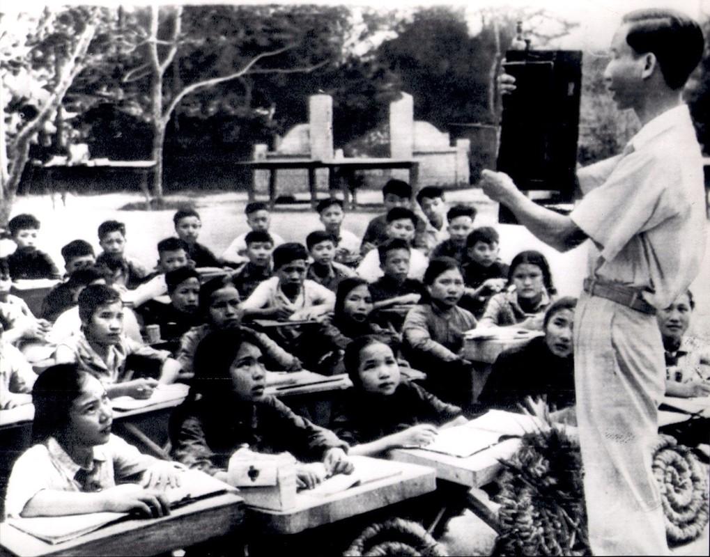 Anh cuc quy ve nha giao Viet Nam thoi khang chien chong My-Hinh-3