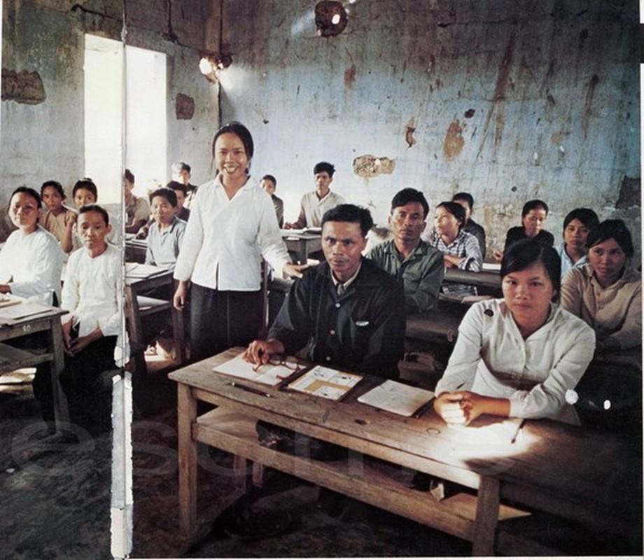 Anh cuc quy ve nha giao Viet Nam thoi khang chien chong My-Hinh-5
