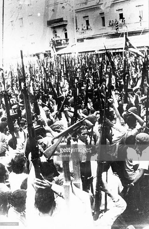 Tai lanh dao cua lanh tu Fidel va tran chien vinh Con Lon (1)-Hinh-3