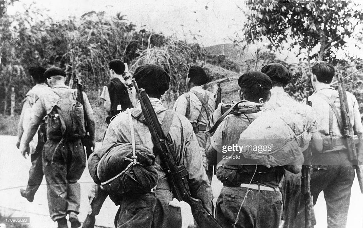 Tai lanh dao cua lanh tu Fidel va tran chien vinh Con Lon (1)-Hinh-4