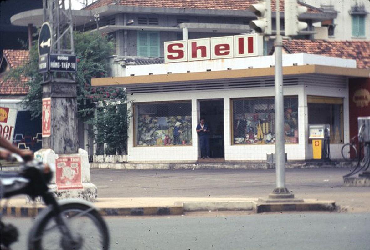 Sai Gon nam 1969 cuc net trong anh cuu binh My (1)-Hinh-11