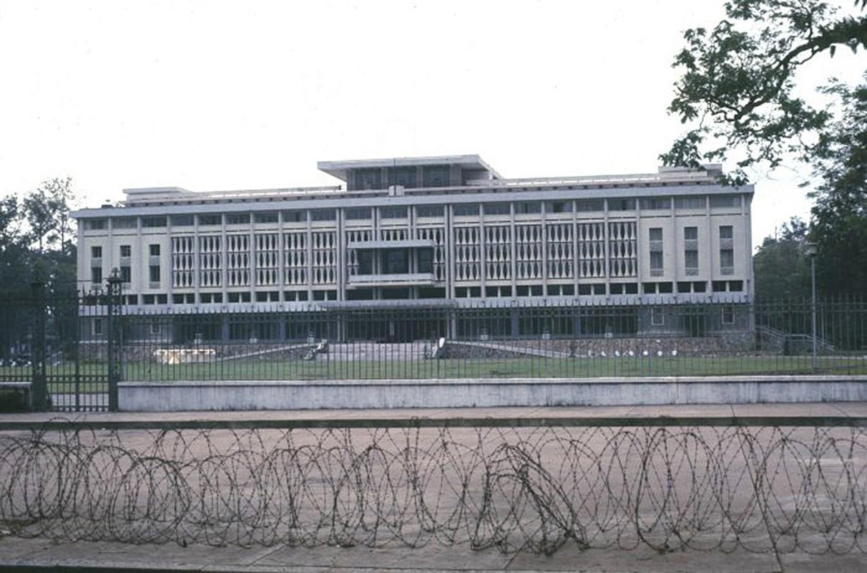 Sai Gon nam 1969 cuc net trong anh cuu binh My (1)-Hinh-12